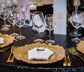 2016 Botez Nicole - The Great Gatsby Theme